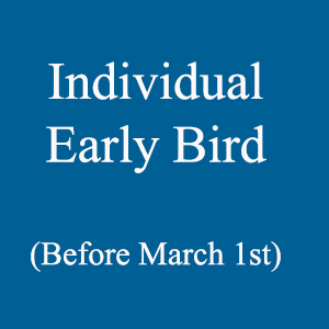 individual_early